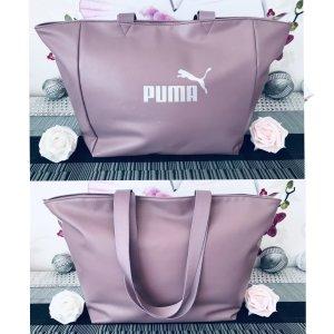 Sehr schöne neue - PUMA - Tasche