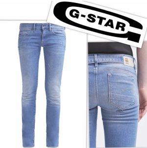 Sehr schöne - neuwertige - G-Star Jeans Gr .28/32
