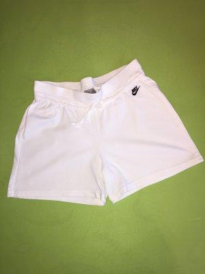 Sehr schöne neuwertige kurze Nike Sporthose