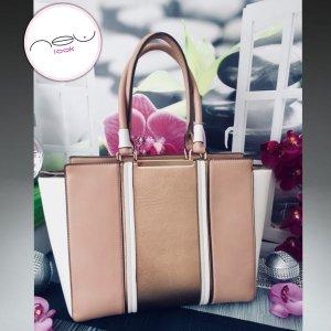 Sehr schöne -neuwertige / New Look Handtasche