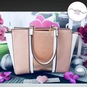 Sehr schöne & neuwertige - New Look - Handtasche