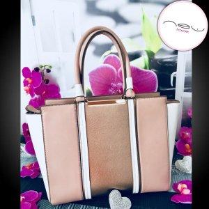 Sehr schöne - neuwertige - New Look Handtasche
