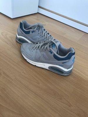 Sehr schöne Nike Airmax Grösse US 6, 36,5