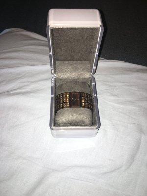 Sehr schöne Originale DKNY Uhr