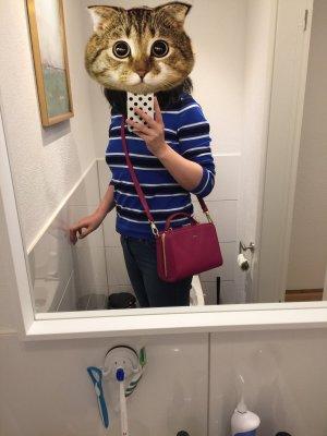Sehr schöne Picard Tasche
