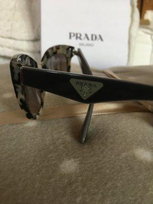 Sehr schöne Prada Sonnenbrille