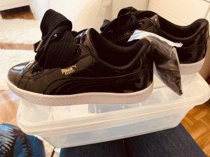 Sehr schöne Puma Schuhe