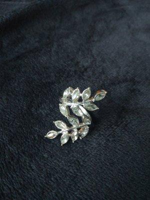 sehr schöne Ring