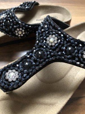Sehr schöne Sandalen