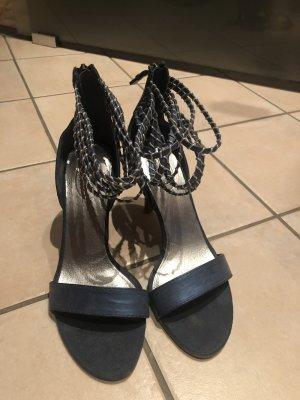 Sehr schöne Sandalen von Esprit