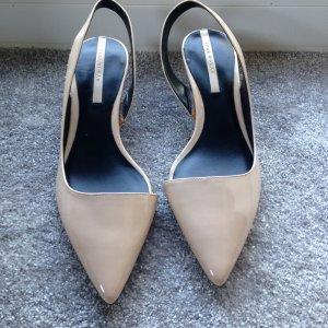 Sehr schöne Schuhe Gr. 37 von Zara