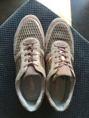 Sehr schöne Schuhe von Gabor