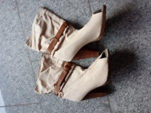 Sehr schöne Schuhe von H&M