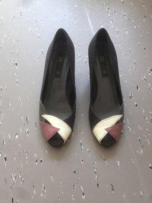 more photos aa765 f60ae Sehr schöne Schuhe von Mango 37