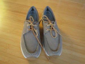 Sehr schöne Schuhe von MBT