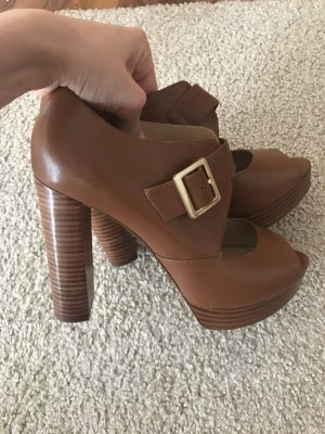 Sehr schöne Schuhe Von Michael Kors sehr gute Zustand