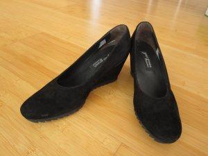 Sehr schöne Schuhe von Paul Green