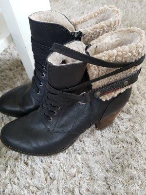 Sehr schöne Schuhe von Tamaris