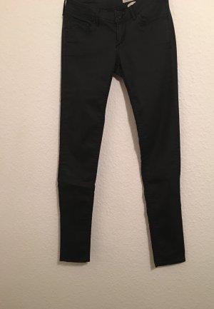 Sehr schöne schwarze Jeans