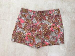 Sehr schöne Shorts von H&M