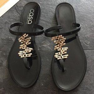 Sehr schöne Sommer Sandalen Große 39 Neu