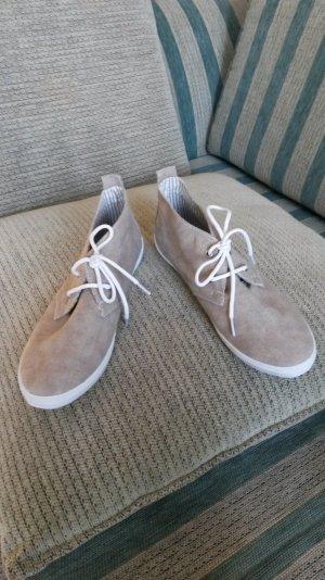 Sehr schöne Sommer sneaker/Schuhe  Tamaris Neu!