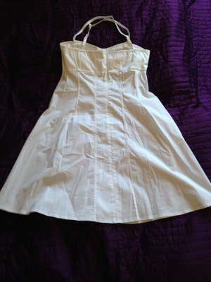 Sehr schöne Sommerkleid Gr. 36 von Nice Connection