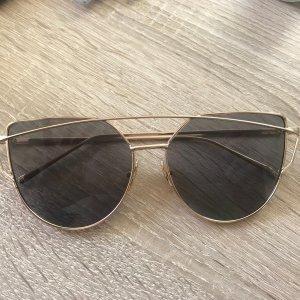 Sehr schöne Sonnenbrille