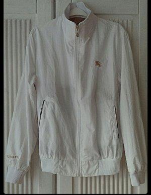 Sehr schöne Sport Jacke von Burberry
