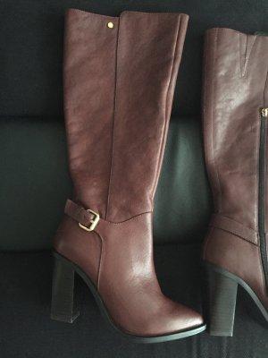 Sehr schöne Stiefel von Joop