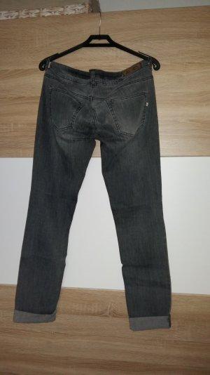 Sehr schöne Stretch Jeans von Mango