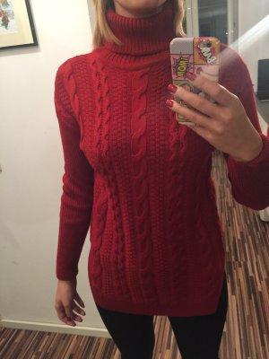 Sehr schöne  Sweater