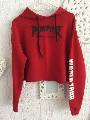 Sehr schöne Sweatshirt