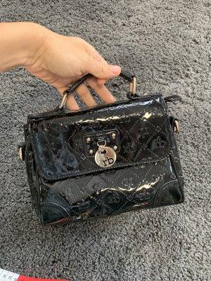 Sehr schöne Tasche , schwarz