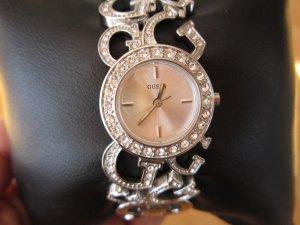 Sehr schöne Uhr von Guess