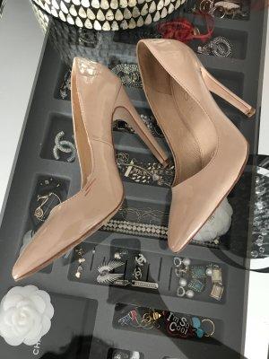 Sehr schöne und elegante Schuhe von Aldo