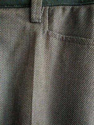 Sehr schöne und elegante Stoffhose von Esprit