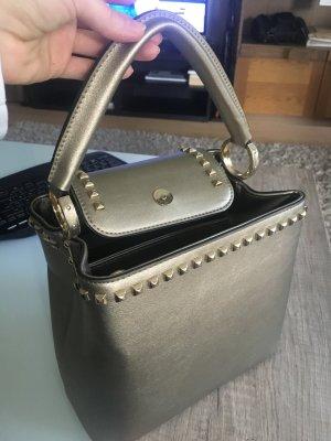 Sehr schöne und elegante Tasche