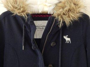 Sehr Schöne ,Warme Hoodie von Abercrombie & Fitch