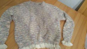 Sehr schöne warme Pullover.