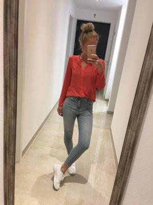 Sehr schöne Zara-Bluse