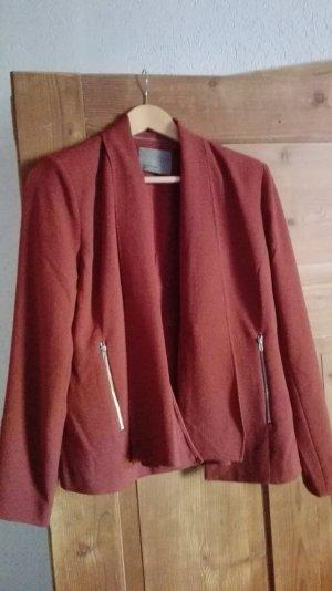 sehr schöner blazer von vero moda