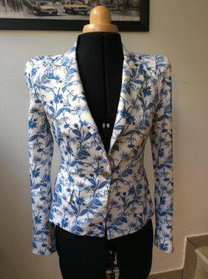Sehr schöner Blazer von Zara Woman in Gr. S