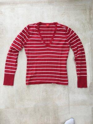 Sehr schöner Esprit Pullover