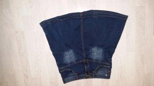 Sehr schöner Jeans Minirock von Cheers, Gr. 36, guter Zustand