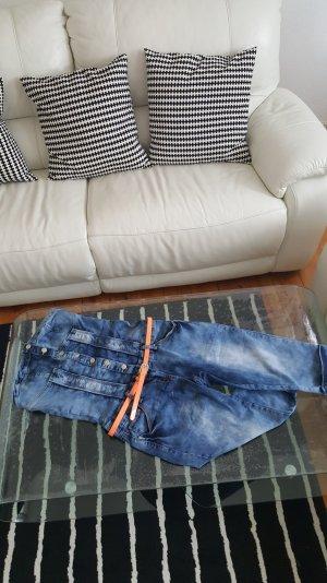 Sehr schöner Jeans Overall