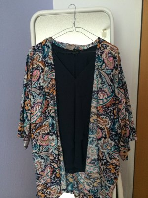 Sehr schöner Kimono Cardigan