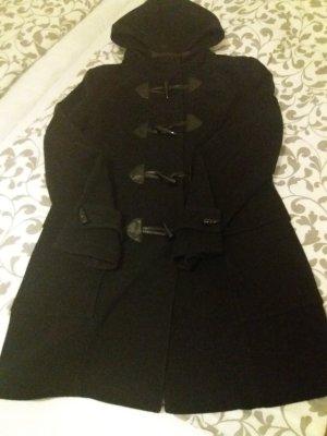 sehr schöner Mantel von Aniston in Gr .38