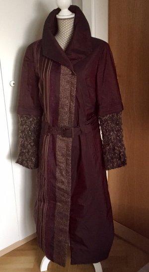 Sehr schöner Mantel von Beate Heymann