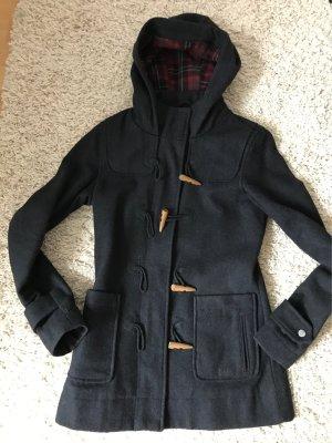 Sehr schöner Mantel von Only